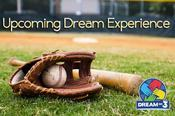 <strong>Dream On 3 Helps Brothers Live Out Their Sports Dream At Yankees Stadium</strong>
