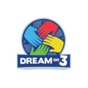 <strong>Dream On 3 works with three local children's hospitals in an effort to make sports dreams come true for children with chronic illnesses, developmental disabilities, and life-altering conditions.</strong>
