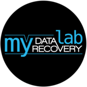 <strong>My Data Recovery Lab</strong>