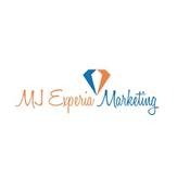 <strong>MJ Experia Marketing</strong>