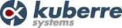 <strong>Kuberre Systems provides capital markets customers with data management software and service offerings, high-performance computing, investment analytics, and workflow management solutions.</strong>