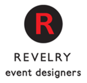 <strong>Revelry Event Designers</strong>