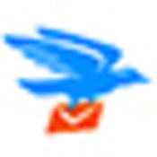 <strong>favicon. if the logo cannot be accommodated for the primary thumbnail.