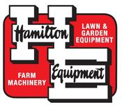 <strong>Hamilton Equipment, Inc.</strong>