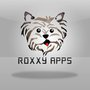 RoxxyApps.com Officially Launches Easy Mobile App Builder Website