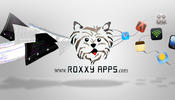 <strong>Roxxy Apps Information to Apps</strong>