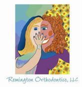 <strong>Remington Orthodontics</strong>