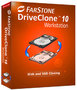 FarStone Presents a Simply Powerful Drive Cloning Solution with Zero-Time Recovery Capability