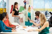 <strong>The top 11 fashion schools in the U.S. are featured at ArtDegreeLink.com.</strong>