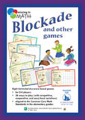 <strong>Tumblehome Learning's Blockade and other Games wins the 2013 Creative Child Magazine Product of the Year</strong>