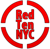 <strong>Red Ten NYC</strong>