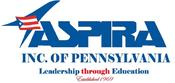ASPIRA of PA logo