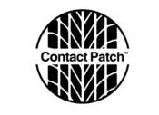 Contact Patch Logo