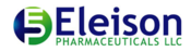 <strong>Eleison Pharmaceuticals</strong>