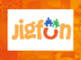 Kickstarter Launch For Jigfun - Online Multiplayer Jigsaw Game
