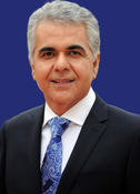 <strong>Farhad Hamdam, Personal Injury Attorney</strong>