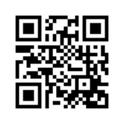 <strong>Fan Page QR Code</strong>