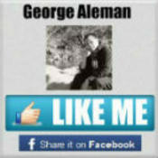 <strong>George Aleman Fan Page</strong>