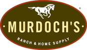 <strong>Murdoch's Ranch & Home Supply</strong>