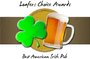 LazyLoafer Opens Nominations for Best Irish Pub In Northeast US
