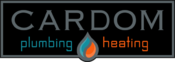 <strong>Cardom Plumbing and Heating</strong>