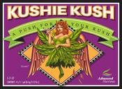 <strong>plant-specific bloom booster Kushie Kush</strong>