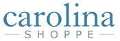 <strong>Carolina Inspired Gifts and Decor</strong>