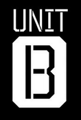 <strong>Unit B logo</strong>