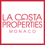 Government Land Reclamation Project in Monaco to Yield More Available Coastline Real Estate