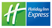 <strong>Holiday Inn Express & Suites Hotel Newberry</strong>