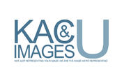<strong>K A C, Images and U, LLC.</strong>