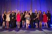 <strong>MB2x at the 2013 Greater Tampa Chamber of Commerce Small Business of the Year Awards</strong>
