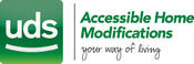 <strong>United Disabilities Services offers home modifications products on their eStore.</strong>