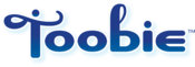 <strong>Toobie logo</strong>
