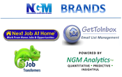 <strong>NGM Brands</strong>