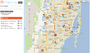 Helping Pharmaceutical Companies Improve Marketing Strategies Through Online Mapping