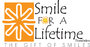 Smile For A Lifetime San Antonio Awards First Orthodontic Scholarships to 16-year-olds Jazmyne Garza and Maricela Martinez
