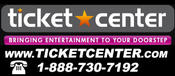 <strong>TicketCenter.com</strong>