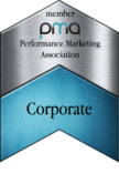 <strong>Performance Marketing Association</strong>