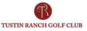 Tustin Ranch Logo