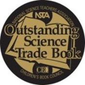 <strong>NSTA-CBC Outstanding Science trade book seal</strong>