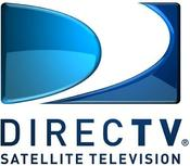 <strong>Authorized DIRECTV dealer</strong>
