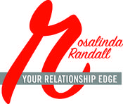 <strong>Rosalinda Oropeza Randall offers expert advice on modern day behavior and courtesy for individuals, consulting for businesses and classes for middle schools, high schools and colleges</strong>