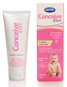 <strong>Conceive Plus Multi-Use Tube</strong>