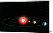 <strong>Virtual Astronomy Lab</strong>