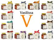 <strong>Vasilissa Colorful Honey Collection</strong>
