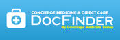<strong>Locate and Find Search Concierge Medicine Doctors and Direct Pay Care Clinics Across The U.S.</strong>