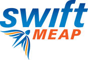<strong>Swift MEAP customers have improved the mobile connectivity of their field sales &amp; service or entire company with 24-7 multi-lingual access to critical information, anytime - online or offline.</strong>