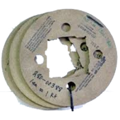 <strong>Replacement Friction Discs</strong>