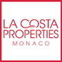 Monaco Luxury Real Estate Booms with Rise in GDP